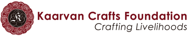Kaarvan Crafts Foundation